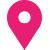 picto-localisation
